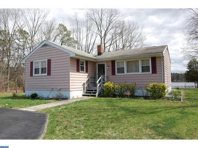 131 Cedar Lake Dr, Williamstown, NJ 08094