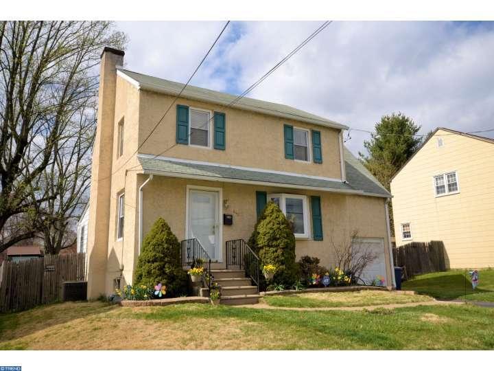 1440 Arnold Ave, Abington, PA