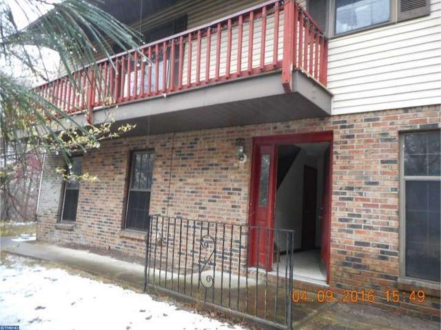 149 Erial Rd, Clementon, NJ 08021