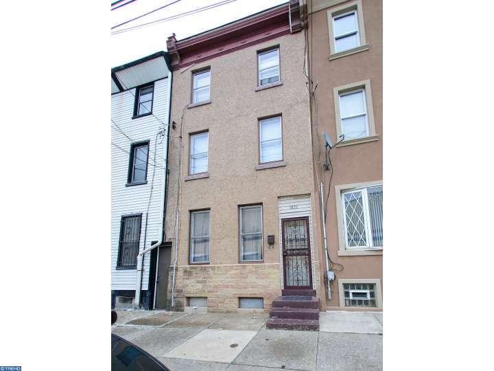 1833 N 2nd St, Philadelphia, PA