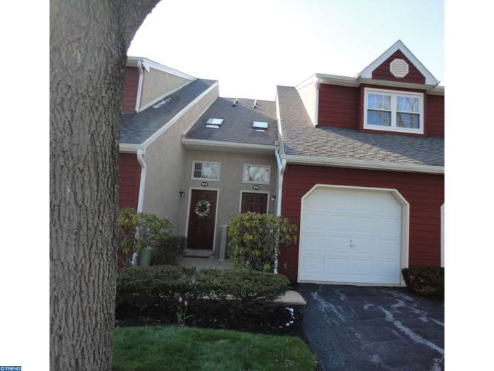 104 Fairfield Ct, West Chester, PA