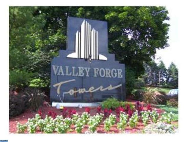 20525 Valley Forge Cir, King Of Prussia PA 19406