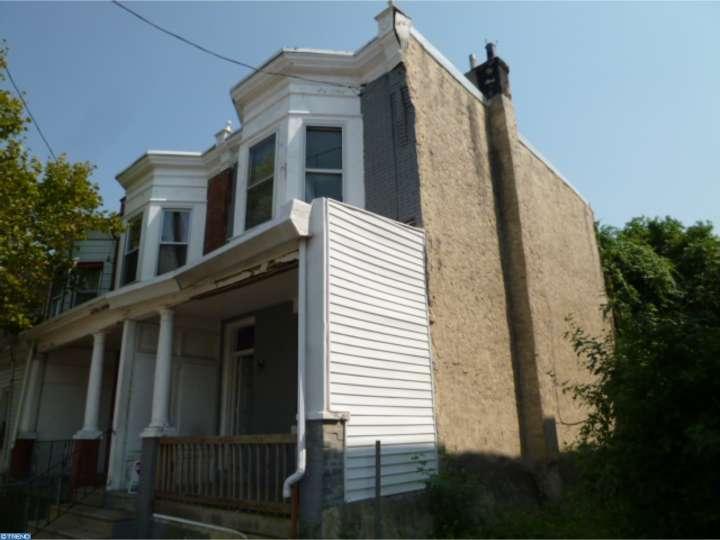 4846 Parrish St, Philadelphia, PA