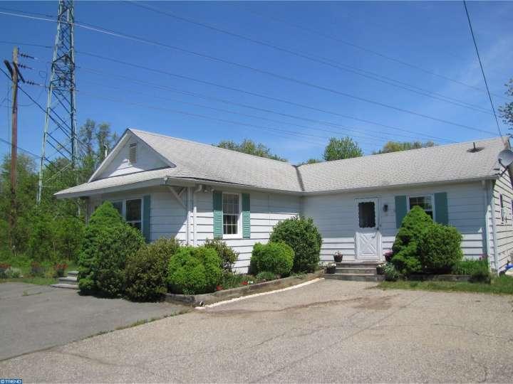 450 Ridge Rd, Dayton, NJ 08810