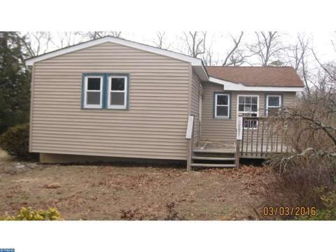 319 Maurice River Pkwy, Vineland, NJ 08360