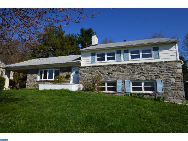 545 General Armstrong Rd, King Of Prussia, PA