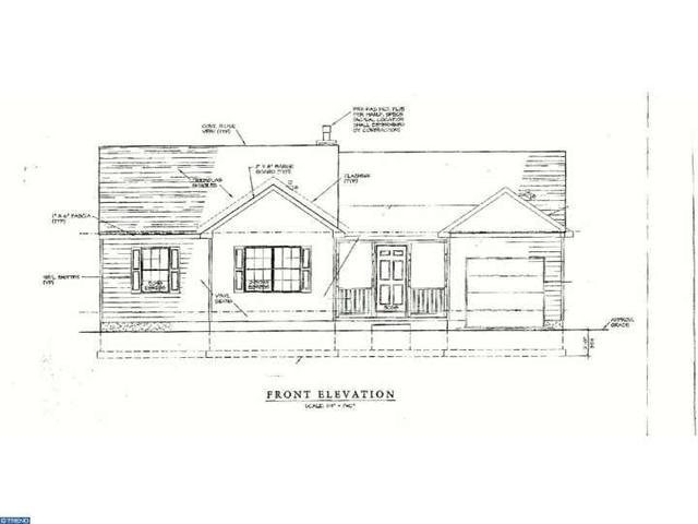 1779 Burlington Jacksonville, Bordentown NJ 08505