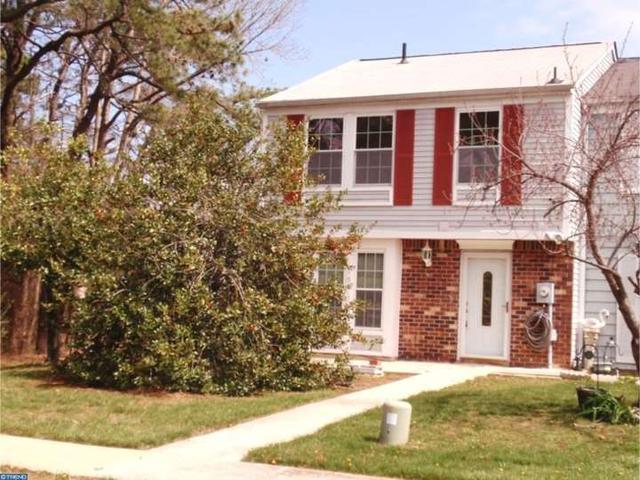 159 Villa Knoll Ct, Sicklerville NJ 08081