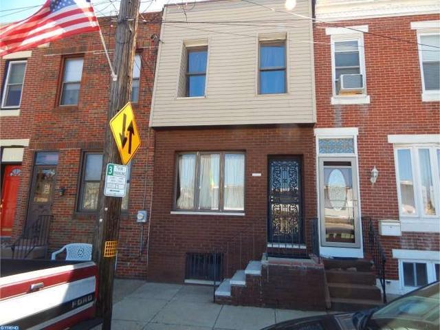 2411 Almond St, Philadelphia, PA