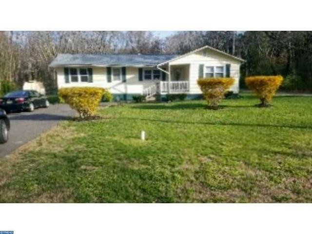 139 Fairton Gouldtown Rd, Bridgeton NJ 08302