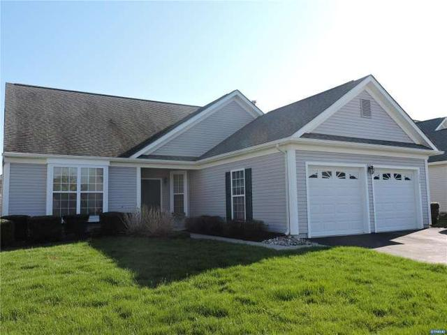570 Whispering Trl, Middletown, DE