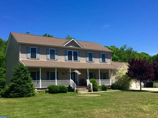 107 Bryan Way, Newfield, NJ 08344