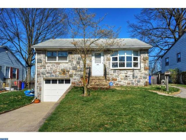 459 Clearview St, Stowe PA 19464