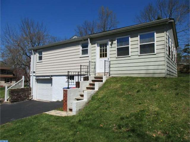 106 Caswell Ave Collegeville, PA 19426