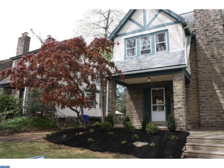 823 Elkins Ave, Elkins Park, PA