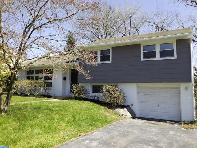 506 Clearview St, Stowe PA 19464