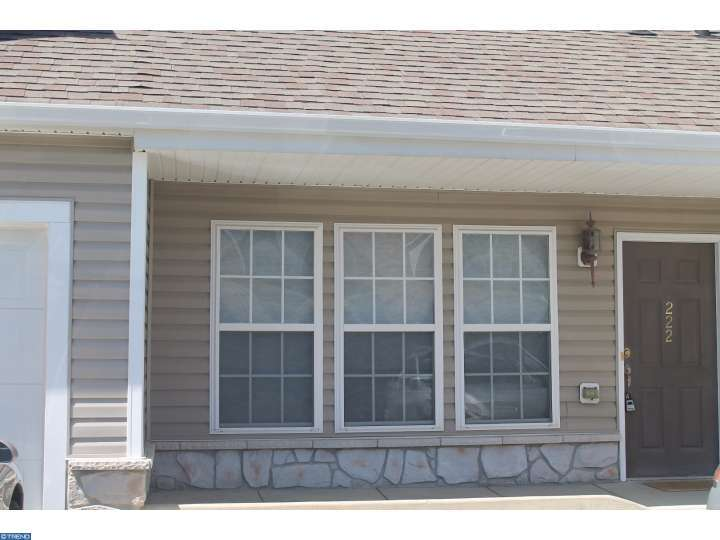 222 Federal Point Boulevard, Lawrence, NJ 08648