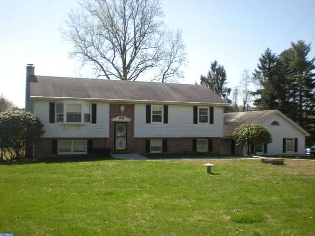 292 W Boot Rd, West Chester, PA