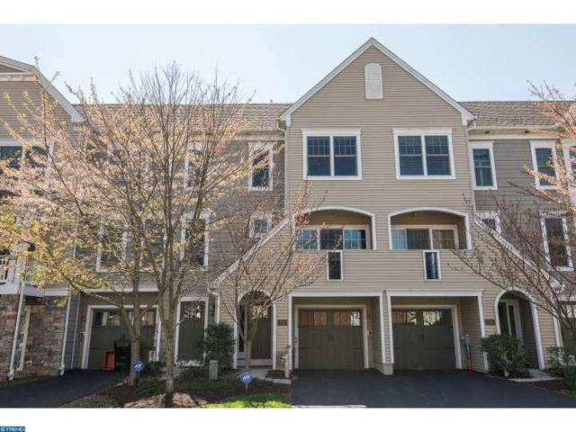 35 homes for sale in ardmore pa ardmore real estate for 35 grandview terrace tenafly
