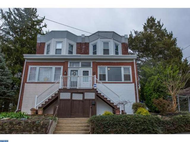 215 Grove Ave, Cheltenham PA 19012