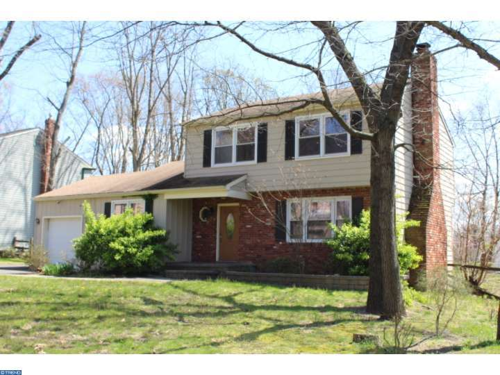 18 York Ter, Sicklerville, NJ