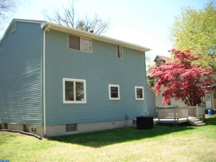 405 W Maple Avenue, Merchantville, NJ 08109