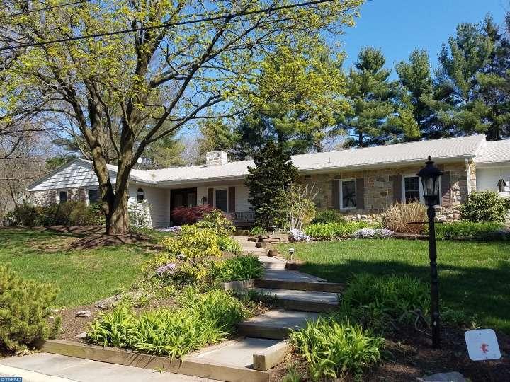 828 Brookside Rd, Pottstown, PA