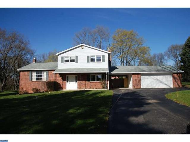 705 S Chester Rd, West Chester PA 19382