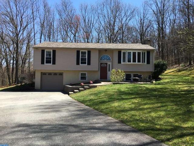 55 homes for sale in elverson pa elverson real estate