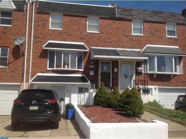 12453 Barbary Rd, Philadelphia, PA