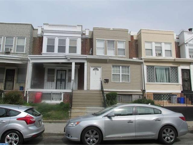 5639 Ridgewood St, Philadelphia, PA