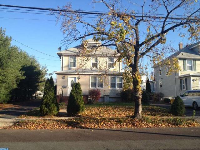 235 Monmouth St, Hightstown, NJ 08520