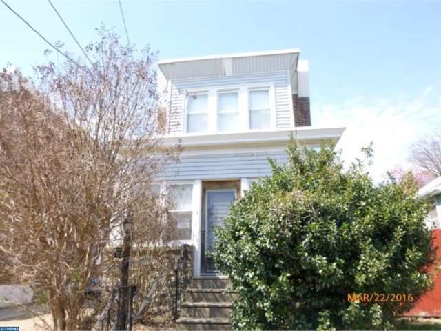 7230 Lawndale Ave, Philadelphia PA 19111