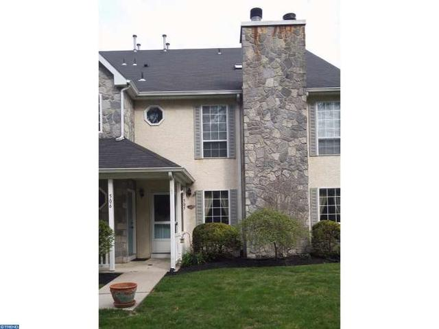505 Swiftwater Ct, Sewell NJ 08080