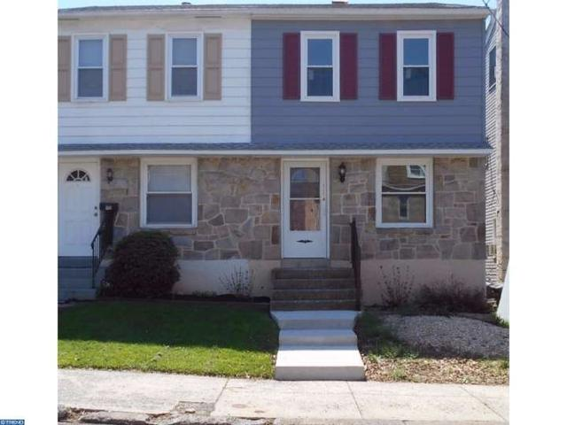 1114 Center Ave, Stowe PA 19464