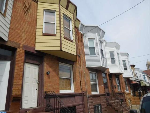 615 E Westmoreland St, Philadelphia, PA