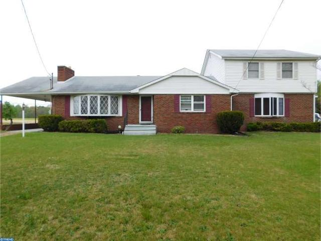 704 Harding Hwy, Newfield, NJ 08344