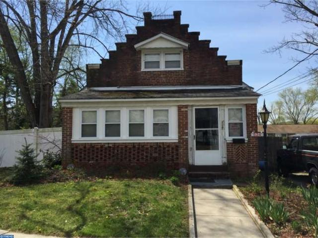 524 8th Ave, Clementon NJ 08021