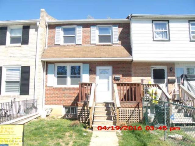 1329 Harshaw Rd, Brookhaven PA 19015