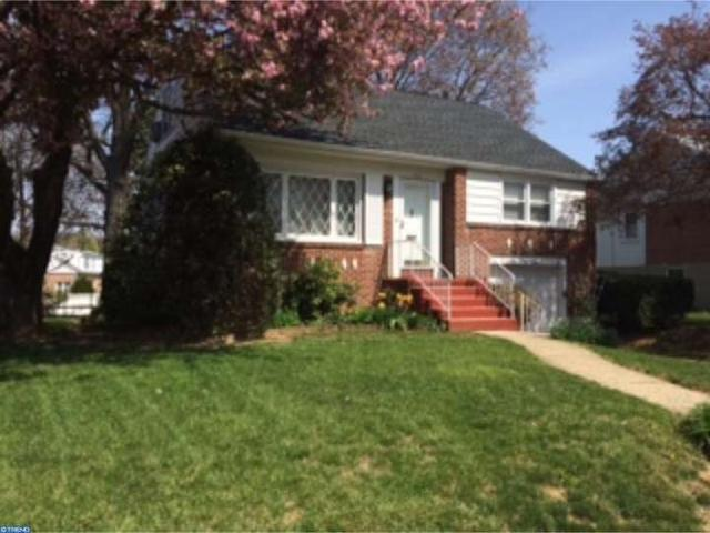 519 Grill Ave, Reading PA 19607