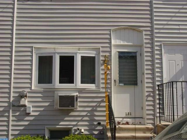 131 Franklin St, Reading PA 19611