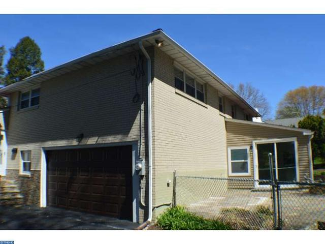 7619 Woodlawn Ave, Elkins Park, PA