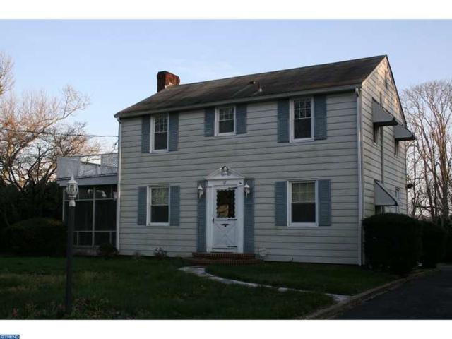 67 W Walnut Rd, Vineland NJ 08360