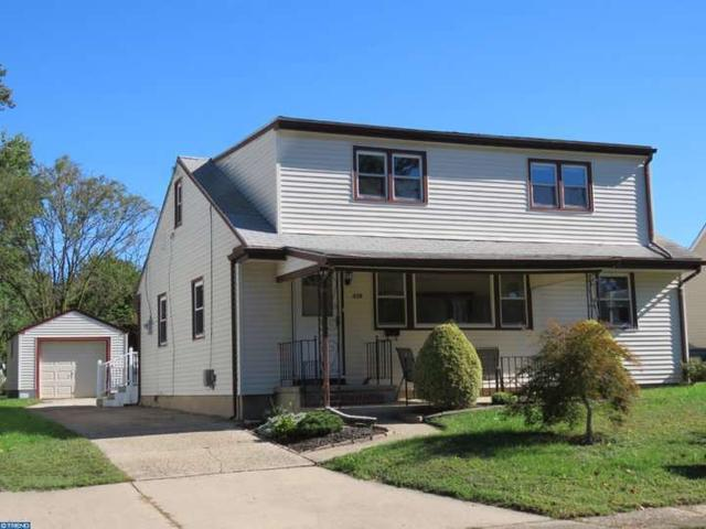 339 S Maple Ave, Maple Shade, NJ 08052