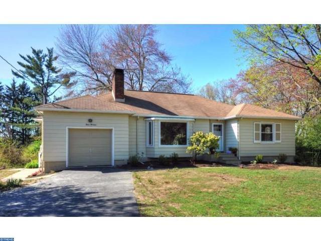 313 Richardson Rd, Lansdale PA 19446