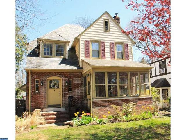 612 Hamilton Blvd, Morrisville PA 19067