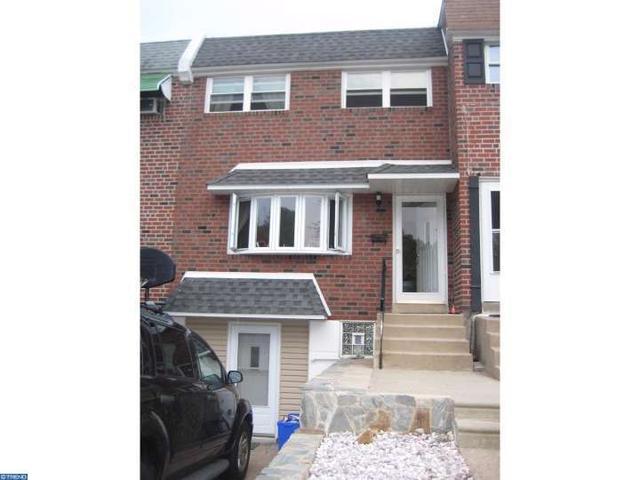 12668 Friar Pl, Philadelphia, PA