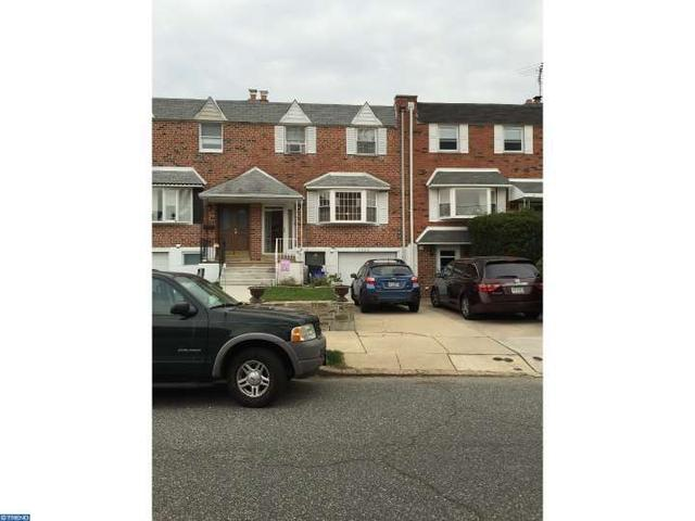 12428 Sweet Briar Rd, Philadelphia, PA