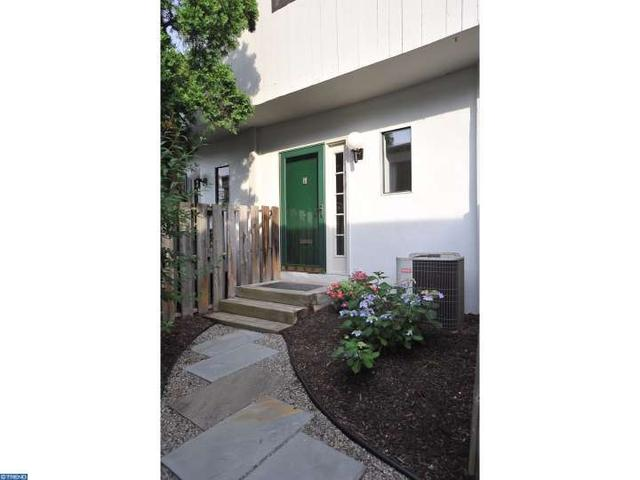 606 Summit House West Chester, PA 19382