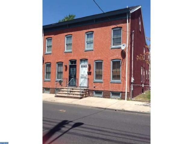 58 Bellevue Ave, Trenton, NJ